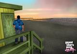 Screenshot oficial de PS2 Nº 5