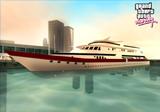 Screenshot oficial de PS2 Nº 6