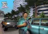Screenshot oficial de PS2 Nº 7