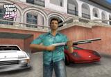 Screenshot oficial de PS2 Nº 8
