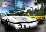Screenshot oficial de PS2 Nº 9