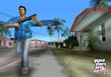 Screenshot oficial de PS2 Nº 10