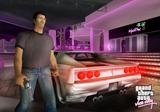 Screenshot oficial de PS2 Nº 11