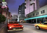 Screenshot oficial de PS2 Nº 12