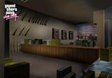 Screenshot oficial de PS2 Nº 13