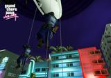 Screenshot oficial de PS2 Nº 14