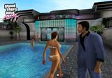 Screenshot oficial de PS2 Nº 15