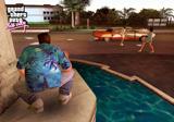 Screenshot oficial de PS2 Nº 16