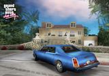 Screenshot oficial de PS2 Nº 18