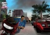 Screenshot oficial de PS2 Nº 19