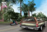 Screenshot oficial de PS2 Nº 20