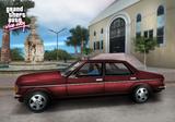 Screenshot oficial de PS2 Nº 21