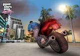 Screenshot oficial de PS2 Nº 22