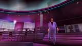 Screenshot oficial de Xbox Nº 2
