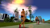 Screenshot oficial de Xbox Nº 3