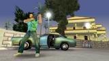 Screenshot oficial de Xbox Nº 8