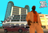 Screenshot oficial de PS2 N� 7