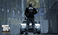 Screenshot GTA: EFLC PC Nº1