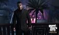 Screenshot GTA: EFLC PC Nº2