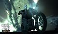Screenshot GTA: EFLC PC Nº3