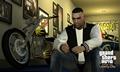 Screenshot GTA: EFLC PC Nº4
