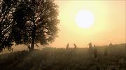 Screenshot de Undead Nightmare Nº3